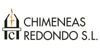 chimeneas_redondo